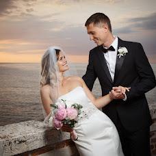 Wedding photographer Evgeniy Kapanelli (Capanelli). Photo of 01.07.2018