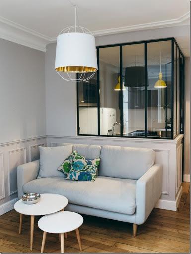Arredare appartamenti piccoli ua56 pineglen for Arredare piccoli appartamenti