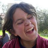 Sortida Sant Salvador de les espasses 2006 - CIMG8436.JPG