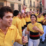Castellers a Vic IMG_0254.JPG