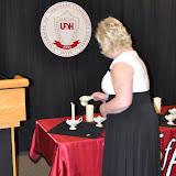 UACCH ARNEC Nurse Pinning Ceremony 2011 - DSC_0052.JPG