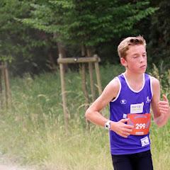 17/06/17 Tongeren Aterstaose Jogging - 17_06_17_Tongeren_Aterstaosejogging_001.jpg