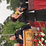 Graduation 2011 - DSC_0142.JPG