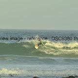 _DSC9380.thumb.jpg