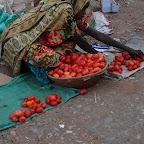 Eco-pomidory.