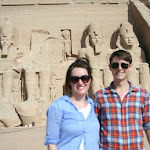 Egypt Edits (493 of 606).jpg