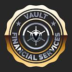 Vault Financial icon