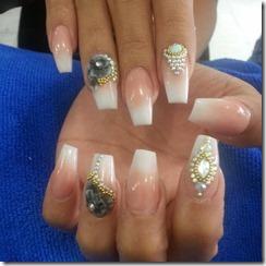 imagenes de uñas decoradas (26)