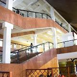 Képek az iskoláról - image001.jpg