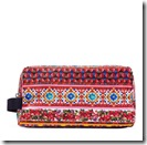 Dolce & Gabbana printed pouch