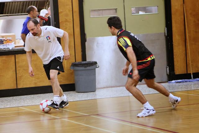 OLOS Soccer Tournament - IMG_5966.JPG
