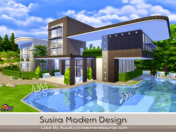 how to use blueprint mode in sims 3