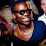 yusuf abubakar's profile photo