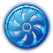 Advance CPU Cooler && Moniter APK for Bluestacks