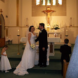 Our Wedding, photos by Joan Moeller - 100_0360.JPG