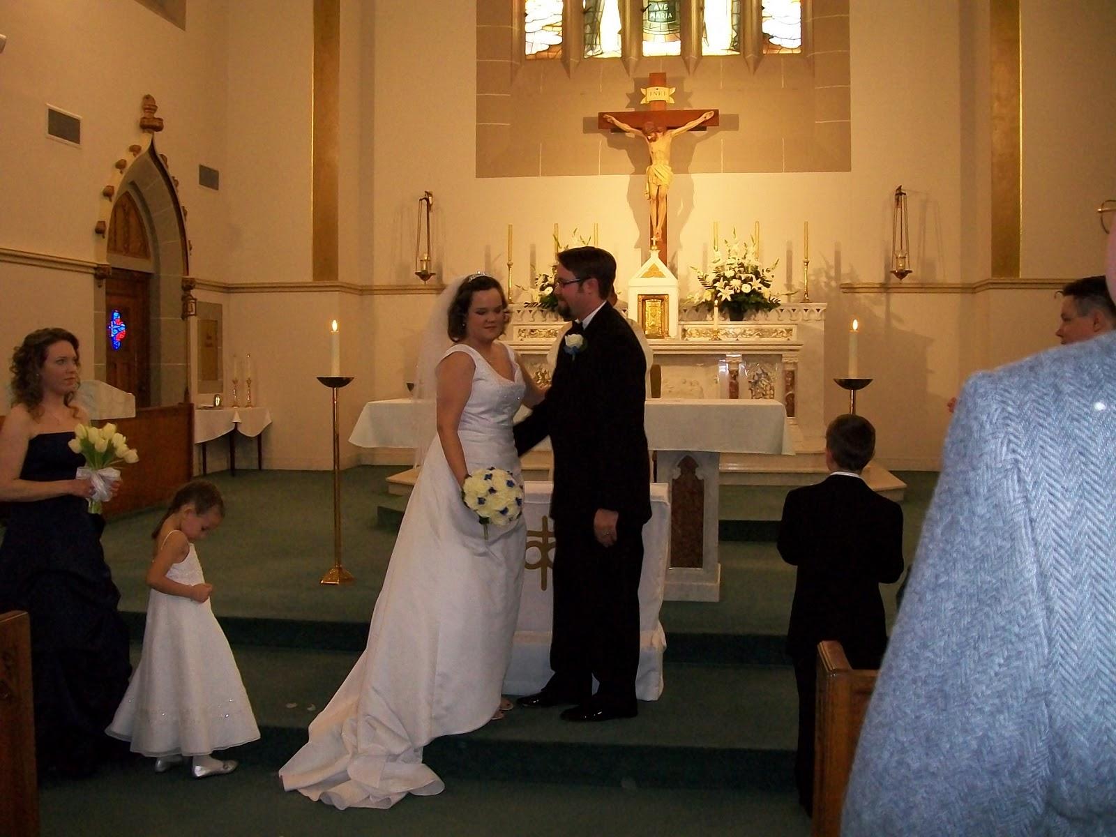 Our Wedding, photos by Joan Moeller - 100_0360.JPG
