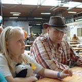 Rommelmarkt 2012 - DSCF0158.JPG