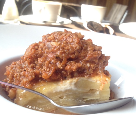 maniak-makan-new-menu-savory-dish-xocolatl-desserts-house-solo