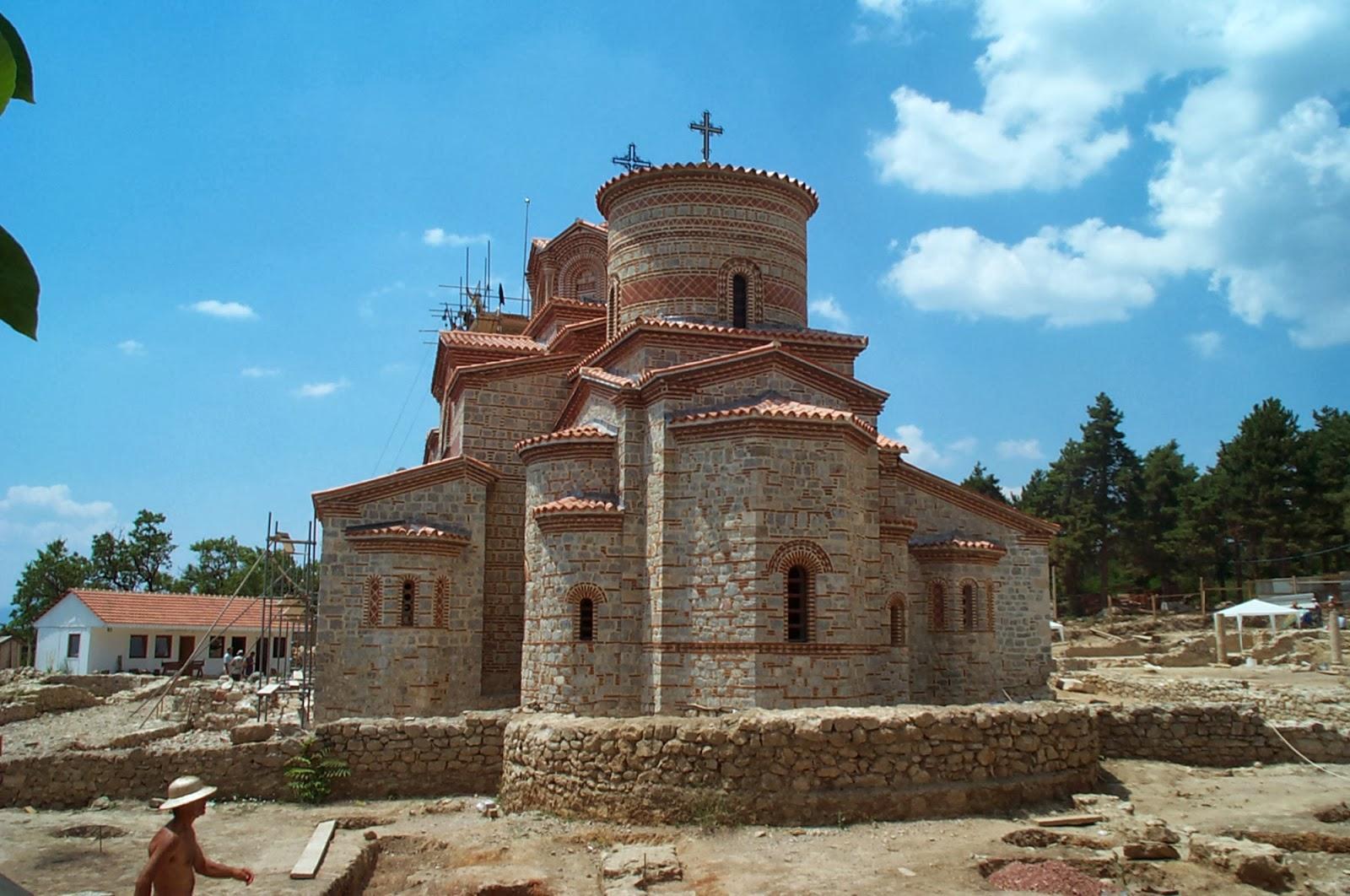 Makedonija - DCP_1646.JPG