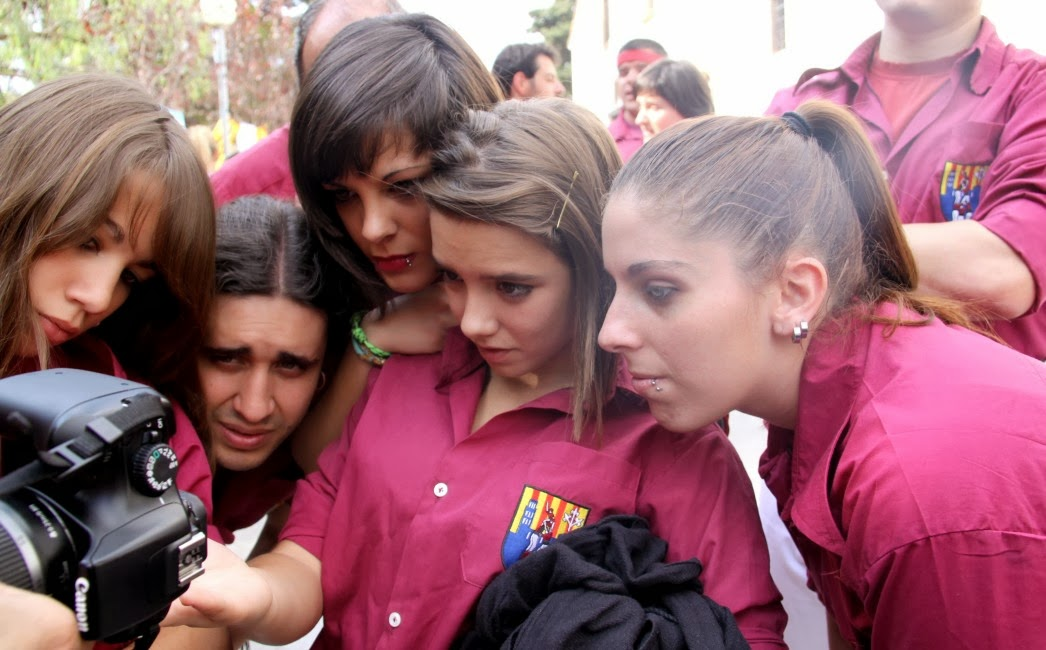 Esplugues de Llobregat 16-10-11 - 20111016_138_Esplugues_de_Llobregat.jpg