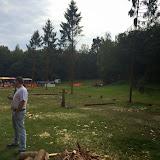 Houthakkerswedstrijd 2014 - Lage Vuursche - IMG_5873.JPG