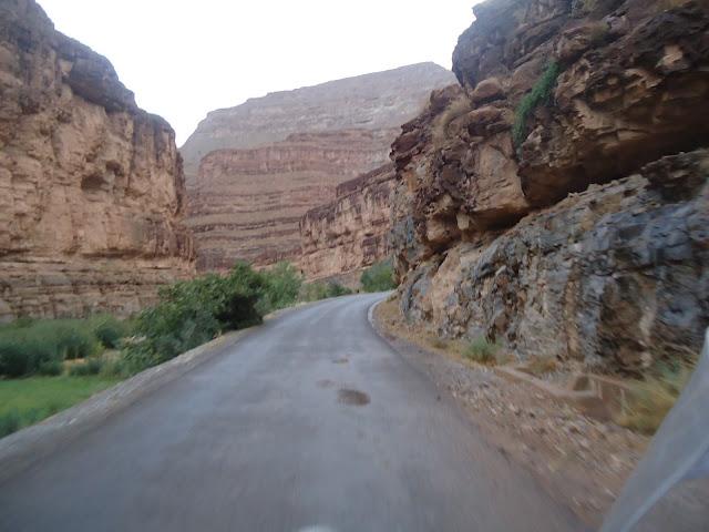 Marrocos 2011 - Página 3 DSC03489