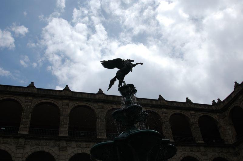 mexico city - 14.jpg