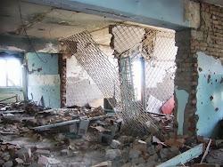 IX anniversario della tragedia di Beslan: la beatificazione delle forze dell'ordine