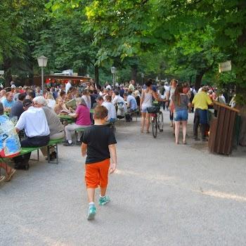 Munich 18-07-2014 20-06-24.JPG