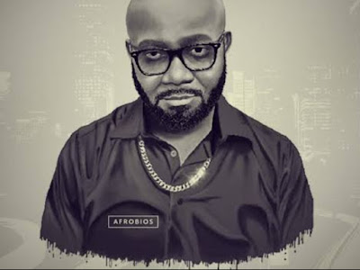 Music: 2shotz Ft Timaya - In case you never know (throwback Nigerian songs)