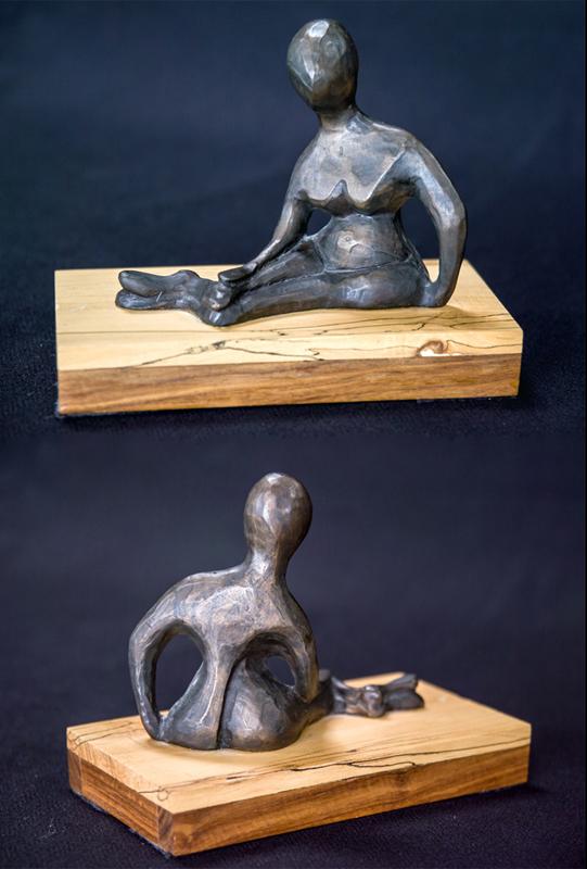 OliveiraS - OliveiraS_Reclining-Sculpture.jpg
