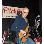 Rock-Nacht_16032013_Pitchfork_017.JPG