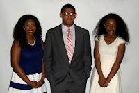Julian Byrd Scholarship Recipients2.JPG