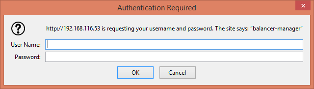 [basic-http-authentication-012]