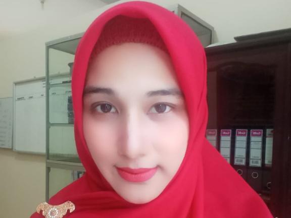102 Mahasiswa STAI-YAPTIP Pasbar Akan Lakukan KKN di Air Bangis