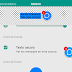 Borbuja Plus Para WhatsApp