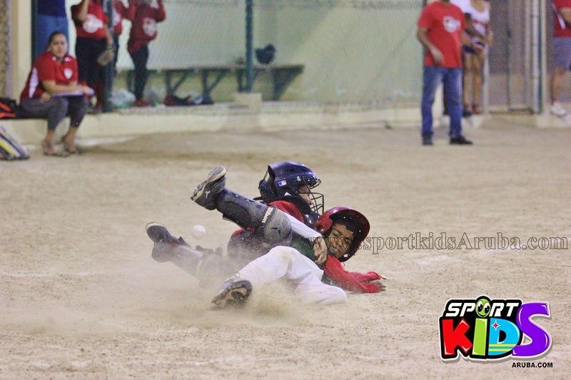 Hurracanes vs Red Machine @ pos chikito ballpark - IMG_7509%2B%2528Copy%2529.JPG