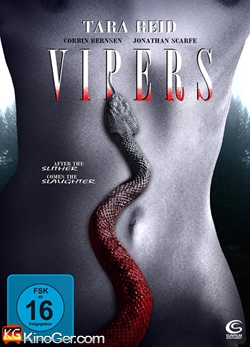 Vipers (2008)