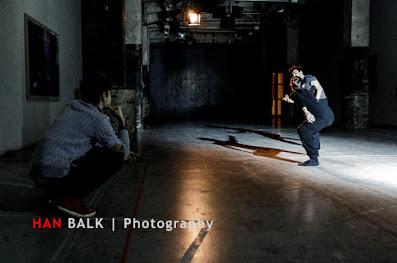 Han Balk Lainarc-2113.jpg