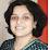 Mohini khadilkar's profile photo