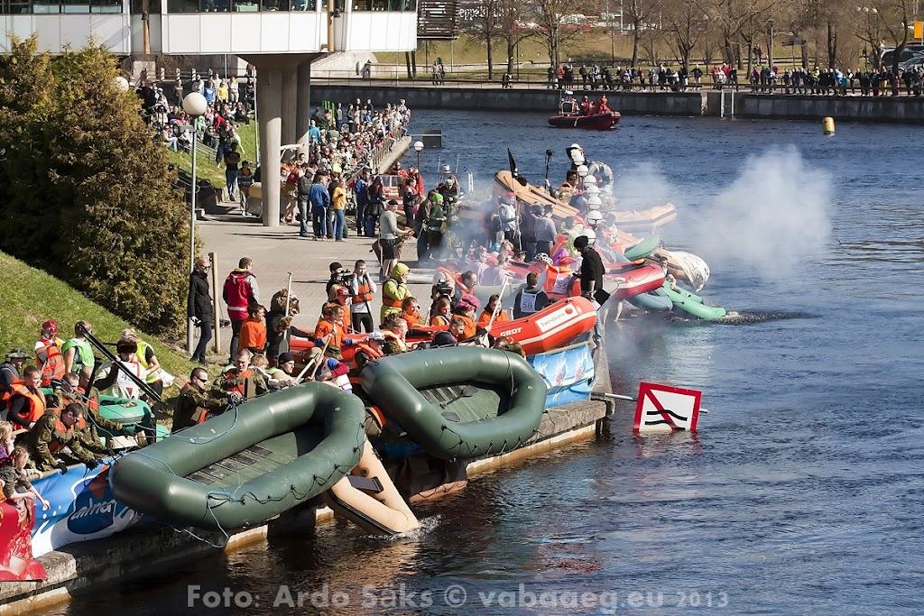 2013.05.05 Tartu Kevadpäevad 2013 - PAADIRALLI - AS20130505KP_1137S.jpg