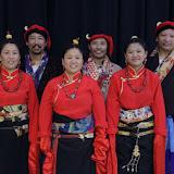 TibetFest 2011 @ Seattle Center House - IMG_0153%2BB72.JPG