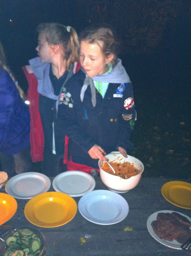 juniorpige lejr efterår 2011 014.JPG