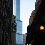Chicago-4154.jpg