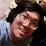Kelken Chang's profile photo