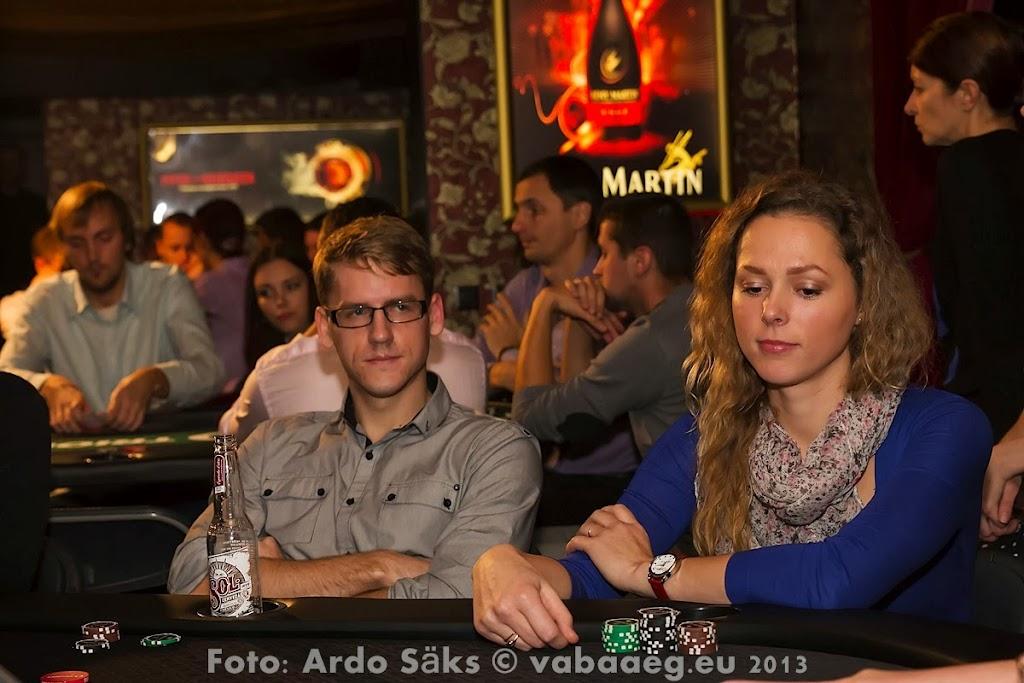 2013.10.26 Ettevõtete Sügismängud 2013 - Pokker ja pidu Venuses - AS20131026FSSM_097S.jpg
