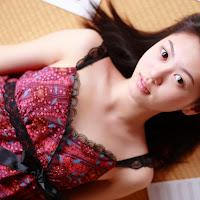 Bomb.TV 2006-06 Channel B - Takaou Ayatsuki BombTV-xat059.jpg