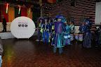carnaval 2014 439.JPG