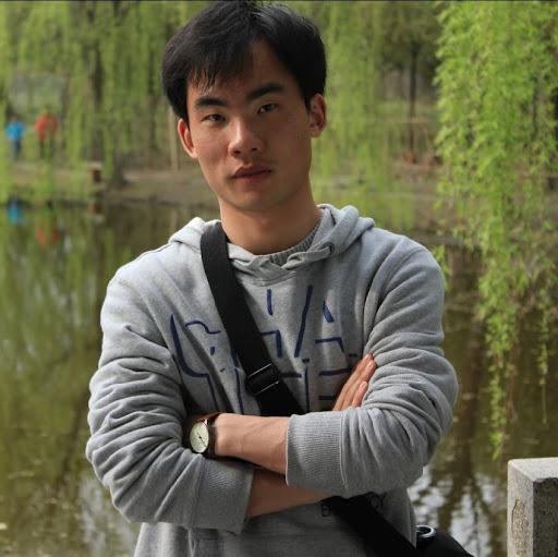 Jin Qiu Photo 30