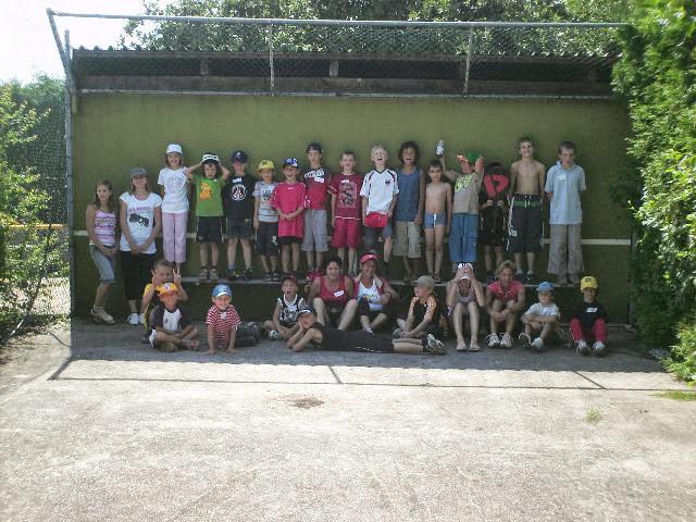 Ferienspass 2008 - ferienspass027.jpg